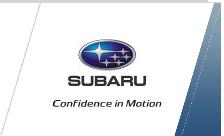 https://auto-hottum.de/templates/css/img/Subaru.png